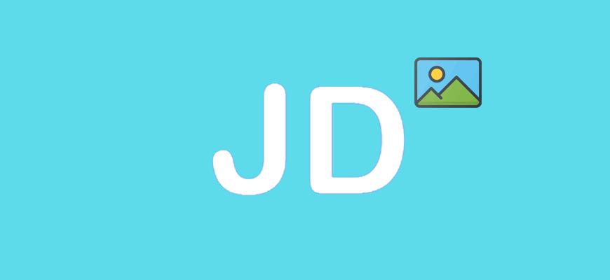 Фотоверификация в JuliaDates
