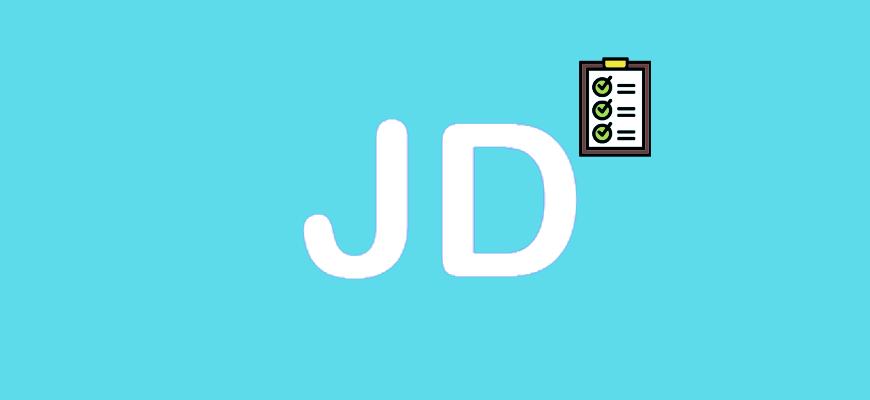 Проверить фото на JuliaDates