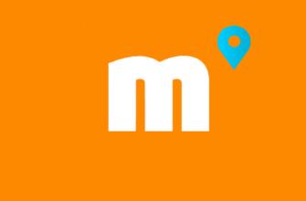Геолокация в Мамбе