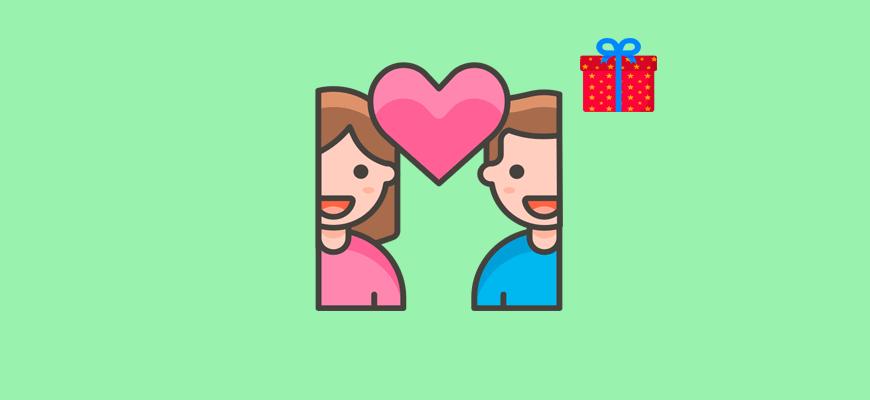 Идеи подарков для парня